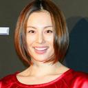 米倉涼子主演、テレ朝ドラマ『ドクターX』パート3が10月スタート TBS『半沢直樹』と一騎打ちへ
