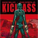 """映画『キック・アス』が描かなかった""""正義という名の暴力"""" マーク・ミラーのアメコミ哲学とは?"""