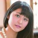 キャラ立ちが迫られるアイドル界で、スマイレージ・和田彩花の「絵画愛」は通用するか?