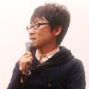 処女作から『サカサマのパテマ』、最新作まで――吉浦康裕監督が自身の軌跡を辿った!