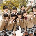 BABYMETAL、松井愛莉、武藤彩未…ブレイクアイドルの登竜門「さくら学院」に迫る