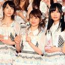 "AKB48のチャート上位独占がなくなる!? ビルボードが""総合人気チャート""に挑戦"