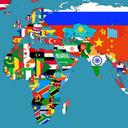 今、あなたが国際人になるために知っておくべき7の地図 初体験の年齢分布、ネット使用率…