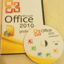 違法コピーソフト販売の北朝鮮IT企業を放置する「ヤフオク!」の罪