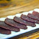 「アジアの食文化が白人に否定された」日本の調査捕鯨中止命令に、中国から意外な声