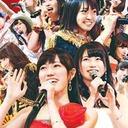 "AKB48紅白が不振、中山美穂Twitter、新垣結衣・錦戸亮""続行愛""、ISSAがドサ回り……皮肉だらけの芸能界"