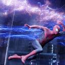 ダイナミックなアクションが3Dと相性抜群!『アメイジング・スパイダーマン2』