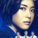 『半沢直樹』以上の復讐劇!? 上野樹里主演『アリスの棘』瞬間最高20%超えのワケ