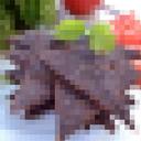"""【閲覧注意!?】3人の虫食い美女が開発した""""コオロギチップス"""" クラウドファンディングで目標額達成!"""
