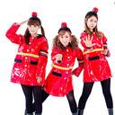 「日本をパクって、日本語だから放送できない」CRAYON POPの迷走に見るK-POP界の自己矛盾