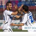 サッカーW杯、グループリーグ最大の敵はギリシャ!? 恐怖の「アンチョビ投げ込み事件」とは