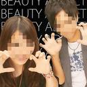 AKB48新チームお披露目も……メンバーのTwitter即流出! 「男の写真ばっかり」でアイドルの自覚なし!?
