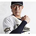 """プロ野球・好調「首位」オリックスでくすぶる""""ブチ切れ""""糸井嘉男の心境とは"""