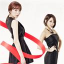 """ジヨン脱退、くすぶるギャラ問題、メンバー高齢化……K-POPアイドル・KARAを取り巻く""""末期症状"""""""