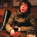 札幌で大ヒット! お金で買えない幸せの在り方『KAZUYA 世界一売れないミュージシャン』