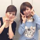 """「悪意くらいあるよ」元AKB48・前田敦子のものまねに批判殺到の小林礼奈、ブログで開き直り""""再炎上中""""!"""