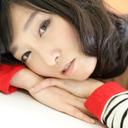 """女優・小明が語る""""フェイクドキュメント""""の現場「フェイクじゃなくガチで痛い目に遭いました!」"""