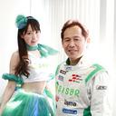 「車でオリンピックを」究極のドライバーズバトルレース『インタープロトシリーズ』の世界
