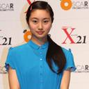 「麻袋みたい」「水前寺清子?」ファッション&メイクが酷評される美人タレントたち