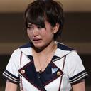 元AKB48・前田敦子ソロコンサート、Zepp Tokyo埋まらず「これが絶対エースの現実か」