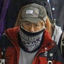 「ジャニーズの慣例破った」V6・森田剛、AV女優と半同棲発覚で「異例の応対」