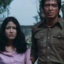 戦争中のベトナムで撮影した幻の作品が初公開!『ナンバーテン・ブルース/さらばサイゴン』