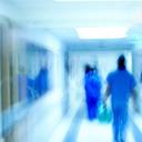 お手軽な手続きで健康な人が強制入院!? 韓国で精神病患者が急増しているワケ
