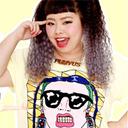 渡辺直美のぽっちゃり向けブランド立ち上げで「太っている人のおしゃれ」論争が勃発!!