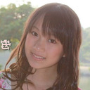 メンバーの母親が悲痛の叫び……15歳地下アイドルの脱退理由「高額なお金」に波紋