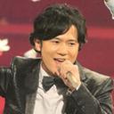 共演20年のSMAPメンバーより、接点なき稲垣吾郎を「似てる」と語るタモリの嗜好