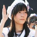 "HKT48コンサートで「サイリウム爆発事件」発生、指原莉乃も驚愕の""魔のヲタ芸""とは!?"