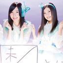 中西優香、木下百花、井口栞里……が年内卒業!? 「AKB48選抜総選挙」SKE48辞退者続出にファンが悲鳴!