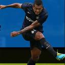 サッカーW杯、外国人選手の体に刻み込まれた「神家庭」「あな」「安東尼奥」……って何!?