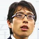 華原朋美は悲劇のヒロイン? 竹田恒奉・元AKB48と結婚秒読みで浮かび上がるゲスい売名疑惑