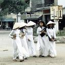 韓国の国際結婚事情が変化!? ベトナム人を嫁にするワケ