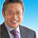 """渡辺喜美代表の""""8億円事件""""で広まる党内失望……みんなの党に解党危機"""