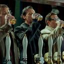 飲んべえオッサンたちが大奮闘『ワールズ・エンド 酔っぱらいが世界を救う!』