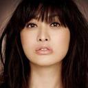 幸せオーラ全開の山田優、「妊娠質問」をめぐるケイダッシュVSマスコミの攻防戦