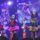 地下アイドルライターが国内最大級の地下アイドルグループの女性限定ライブに行ってみた!