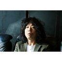 """坂本慎太郎はなぜ""""人類滅亡後の音楽""""を構想したか「全体主義的なものに対する抵抗がある」"""