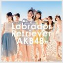 "AKB48メンバー襲撃事件をどう考えるか 岡島紳士が語る""接触系""アイドルの課題と今後"