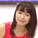 「私はドM」キャピキャピかつ大人のセクシーで、川村ゆきえが危険すぎる!?