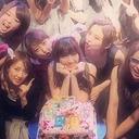 """AKB48は、アイドル史上""""風紀最悪""""のグループ!? 男性ストリップ乱痴気報道に「またか」の大合唱"""