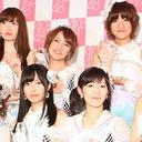 フジテレビ「AKB48選抜総選挙」5時間10分生中継もファン離れ深刻 YouTube再生回数半減で……