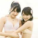 「誠意=金」の芸能界 AKB48襲撃事件で負傷の川栄李奈と入山杏奈に支払われる見舞金は数千万か