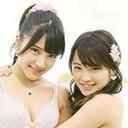 AKB48握手会の惨劇は、アイドル稼業だけでなく業界全体の問題