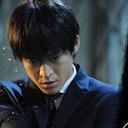 「強すぎるとヒーローは怪人と変わらない」『BORDER』が示す、刑事ドラマのボーダーライン