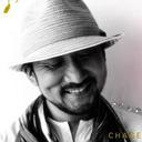 """「今だからこそ、心に染みる……」チャゲアスものまね・ダブルネームの""""Chage讃歌""""が話題"""