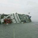 事故から1カ月……韓国沈没船の実質オーナーは、カネにまみれた新興宗教の教祖だった!?