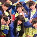 "AKB48握手会事件の余波、早くも……""セキュリティ対策ゼロ""のアイドル・私立恵比寿中学が握手会中止"